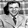 Frank_Sinatra_-_publicity copy