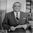 J-Edgar-Hoover