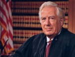 Chief Justice Warren Burger: Nixon's strategical choice